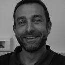 Dr Cédric DELEVOYE