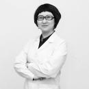 Dr Chao YUAN