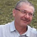 Dr Michel SIMON, INSERM-University of Toulouse, France
